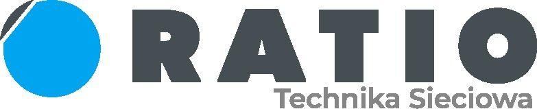 Ratio - Technika Sieciowa